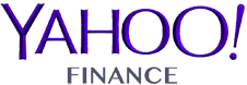 Best online reputation management firm featured on Yahoo